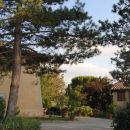 肯龍比亞愛摩酒店(Il Colombaio, Siena -Appartamenti e Camere-)