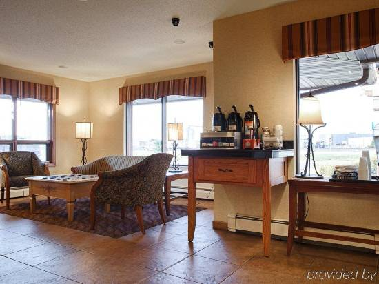 Quality Inn Suites Reviews For 2 Star Hotels In Detroit Lakes Trip Com