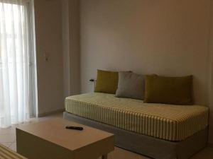 太陽城公寓(SunCity Apartments)