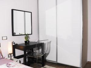 德爾里豪華公寓(Derelli Deluxe Apartment)