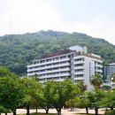 筍密俱樂部酒店(Hotel Sunmi Club)