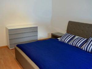 AB奧貝吉特25號公寓(AB Apartment Objekt 25)
