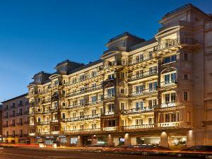 阿托查加泰羅尼亞酒店(Catalonia Atocha)