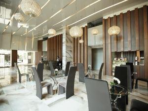 阿什拉菲耶皇家郁金香酒店(Royal Tulip Achrafieh)