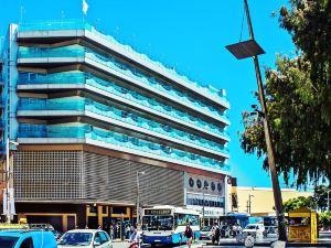 卡普西斯道夫赫拉克利翁酒店(Capsis Astoria Heraklion)