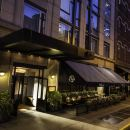斯米瑟特里貝卡酒店(AKA Tribeca)