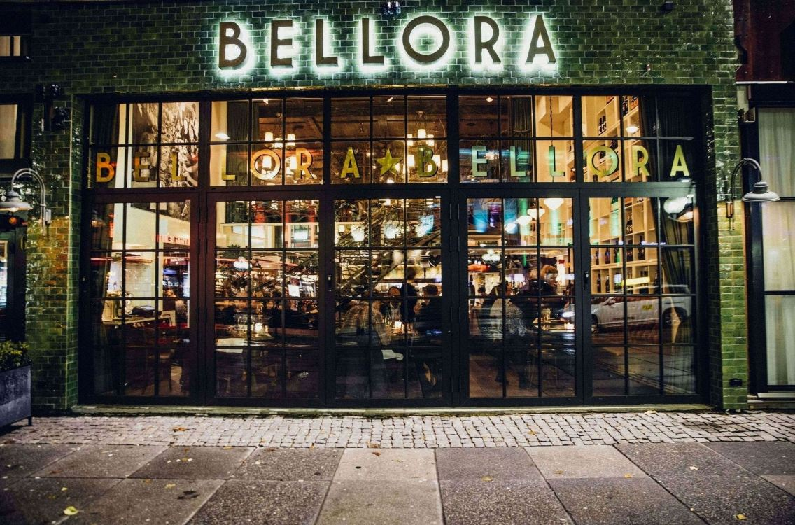 Hotel & Ristorante Bellora, Hotel reviews and Room rates