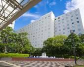 東京新大谷旅館