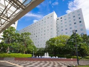 東京新大谷旅館(New Otani Inn Tokyo)