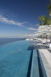 Boca De Tomatlan Hotels With Parking Trip Com