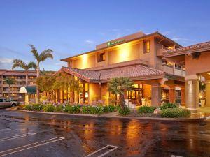 聖馬麗亞假日酒店及套房