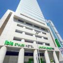 尚品麥納麥外交區宜必思酒店(Ibis Styles Manama Diplomatic Area)