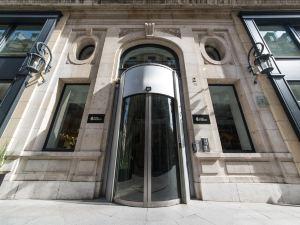 巴黎英迪格酒店 - 歌劇院