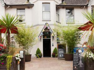 迪恩公園旅館(Dean Park Inn)