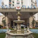 皇家廣場酒店