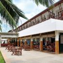 黃金沙灘酒店(Goldi Sands Hotel)