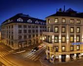 蘇黎世弗萊明酒店