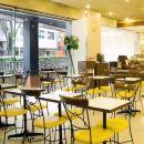 金澤站前伊可諾酒店(Hotel Econo Kanazawa Ekimae)