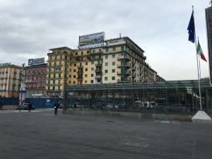 那不勒斯頂層公寓酒店