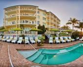 貴族之家海洋度假酒店