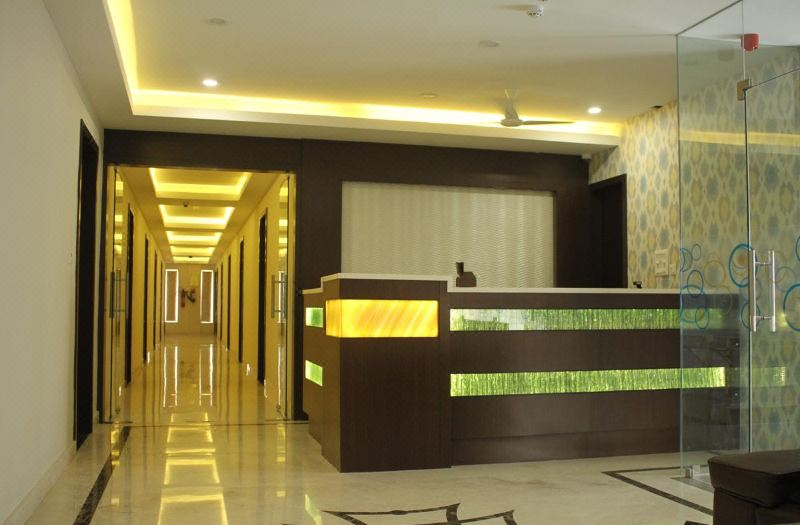 Samy Hotel の宿泊予約 - Trip.c...