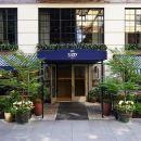 紐約六十蘇豪酒店(Sixty Soho New York)