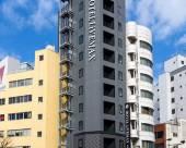 淺草橋站前LiVEMAX酒店