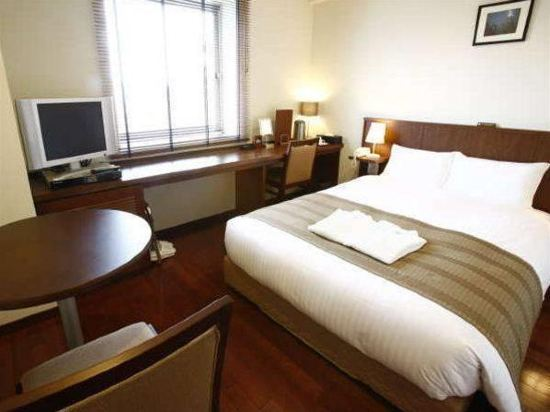 博多市善騰酒店(Sutton Hotel Hakata City)其他