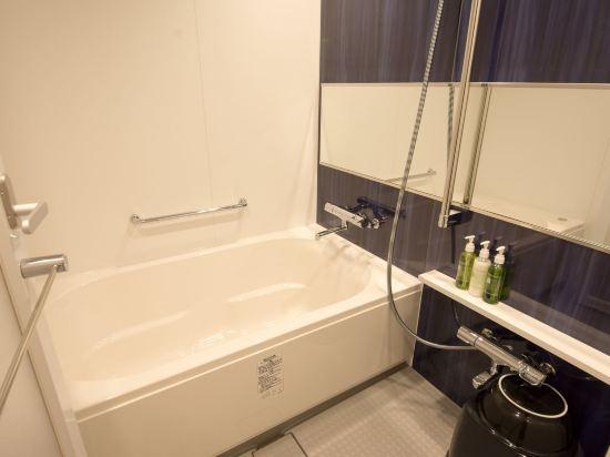 Gracery飯店-京都三條(Hotel Gracery Kyoto Sanjo)入住時指定房型