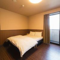 京都施米的西洞院旅館酒店預訂