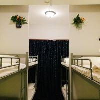 奈諾旅舍酒店預訂