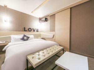 庫裏南賽奧喬酒店(Hotel Cullinan Seocho)