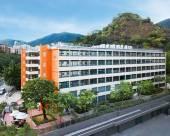 香港美荷樓青年旅舍