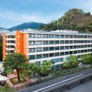 香港美荷樓青年旅舍(YHA Mei Ho House Youth Hostel)