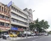 吉隆坡拉賈博特酒店