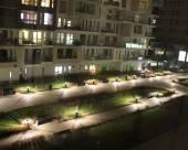 盧勒克盧克斯公寓酒店