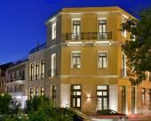 蒂希翁奢華別墅酒店