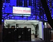 特里普拉豪華服務公寓