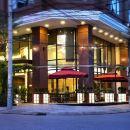 玉蘭酒店(Ngoc Lan Hotel)