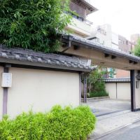 京都府城邊旅館酒店預訂