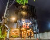 清萊B2夜市酒店