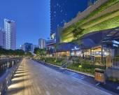 新加坡莊家大酒店