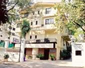 孟買公園景觀酒店
