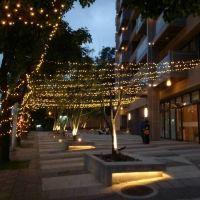 洛碁大飯店(台北南港館)酒店預訂