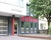 柏林MK酒店