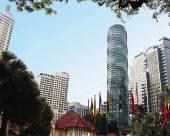 吉隆坡沃塔克斯公寓