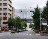 京都車站酒店