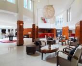科隆萬豪酒店