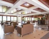 Awana Genting Luxury Suite