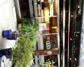 金蘭汽車旅館
